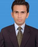 Aatif