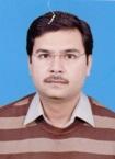 Dr_ Arsalan