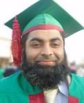 Husain Pervaiz