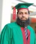 Mazher Abbas
