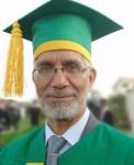 Najeeb Jafri