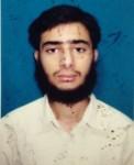 Hassan Mansoor Hashmi