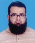 Saqib Riaz