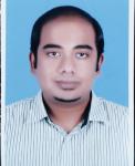 Fahd Khan