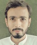 M. Aaquib