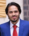 M. Junaid