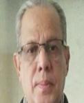Syed Nudrat