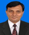 Syed Salman