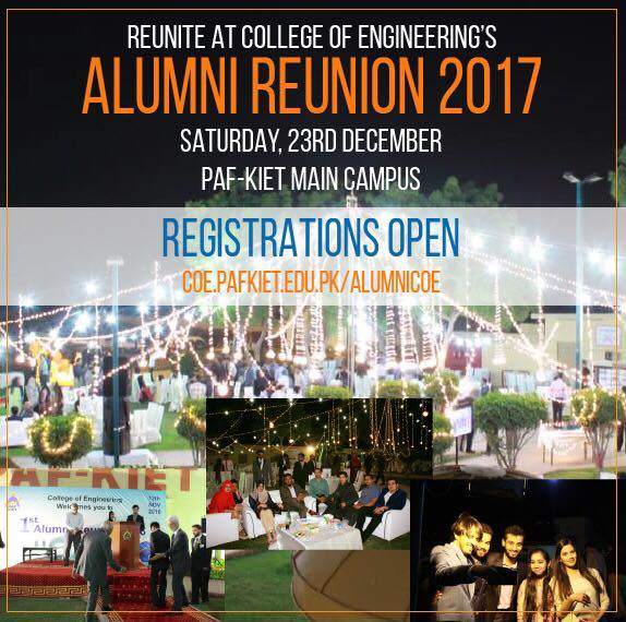 Alumni-2017