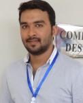 Hamza hamid