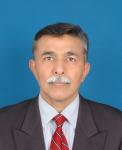 Dr Shahid